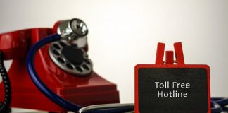 Toll Free Phone Numbers For Marketing